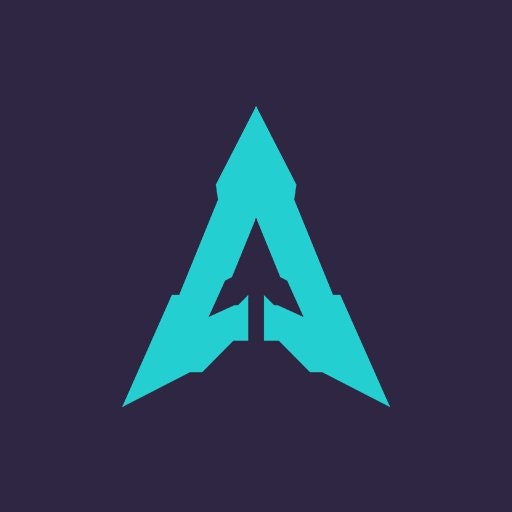 Atom™
