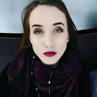 Juliya Leshchuk