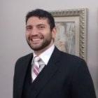 Suleiman Mahmoud