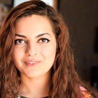 Noa Madhloum