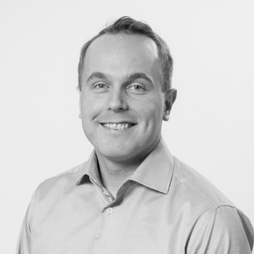 Fredrik Löfberg