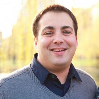 Jeremy Krantz