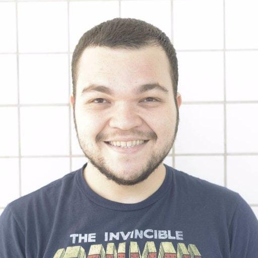 Rômulo Machado