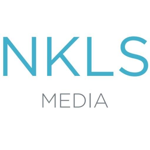 NKLS Media