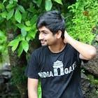 Lingesh Waran