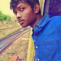 Naveen Prasath
