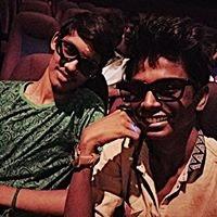 Kutty Selva