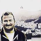 Martin McDonagh