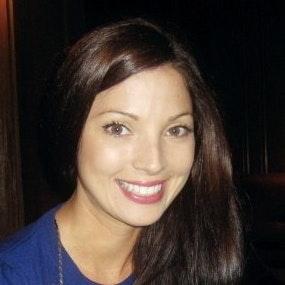 Katie Hillier