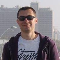 Sergei Besedkov