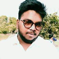 Rohit Bind