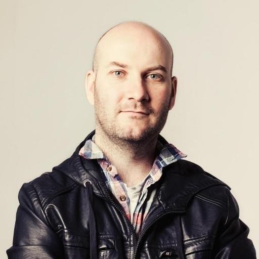Ryan Hellyer