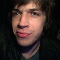 Danny Chernyavsky