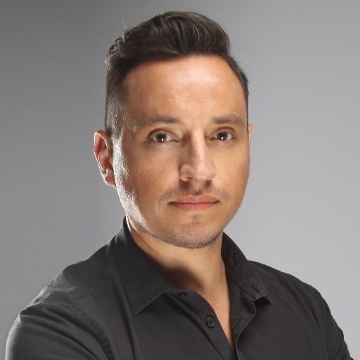 Allan Ospina