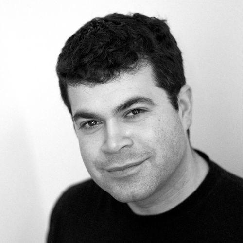 Jesse Robbins