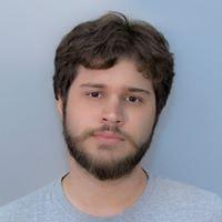 Guilherme Lacerda da Costa