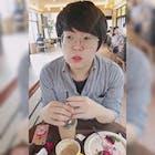 Ming Kwon