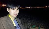 Sze Kit Hui