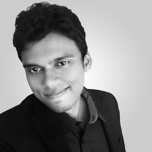 Sreejith