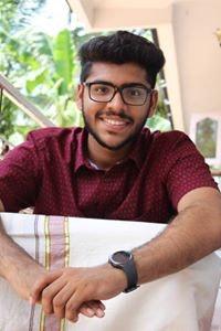 Nitin Satish