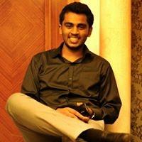 Rajath Pramod