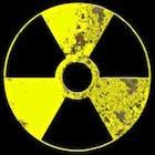 Uranium238