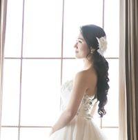 Kelly Sung Un Jeon