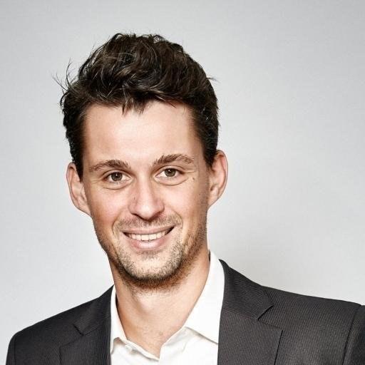 Clemens Helm