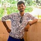 Athul Chandrasenan