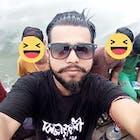 Arpon Das