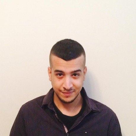 Amir Abu Shareb