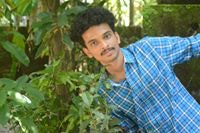 Karthik Menon K