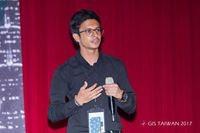Aayush Gupta