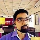 Hasan Kumar