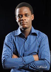 Michael Okuboyejo