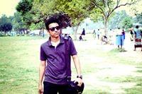 Adarsh P Kumar
