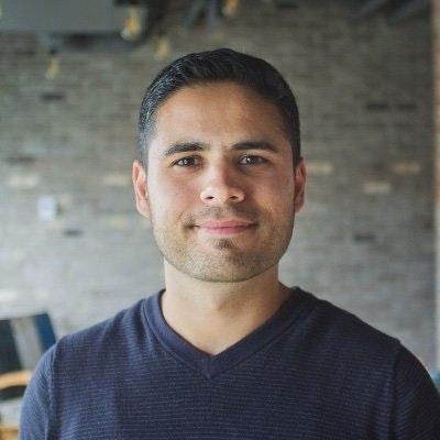 Zain Abiddin