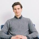 Christoph Gueldenberg