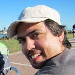 Pablo Hoffman