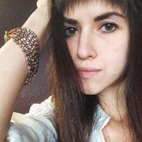 Valeriya Ilzheeva