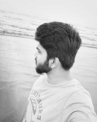 Durgesh Patil