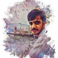 Anand Sai