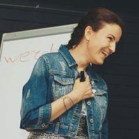 Sveta Mylchenko