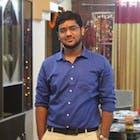 Akshat Garg