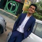 Pranu Sarna