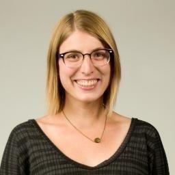 Angela Kilduff