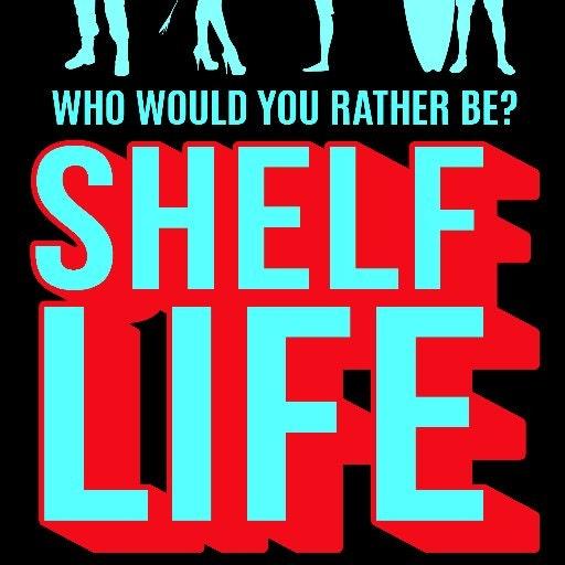 get_a_ShelfLife