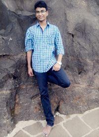 Vineet Nambiar