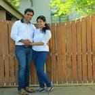 Ajay Basil Varghese