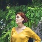 Katya Kachkovska